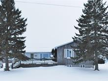 House for sale in Saint-Bonaventure, Centre-du-Québec, 721, Rang du Bassin, 17805896 - Centris