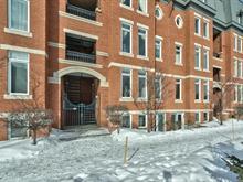Condo à vendre à Le Plateau-Mont-Royal (Montréal), Montréal (Île), 527, Rue  Hélène-Baillargeon, 22507612 - Centris