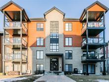 Condo / Appartement à louer à Vaudreuil-Dorion, Montérégie, 3151, boulevard de la Gare, app. 303, 23646045 - Centris
