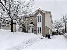 House for sale in Les Rivières (Québec), Capitale-Nationale, 2857, Rue  Le Caron, 28971401 - Centris