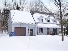House for sale in Très-Saint-Rédempteur, Montérégie, 305, Rue  Aubry, 16886234 - Centris
