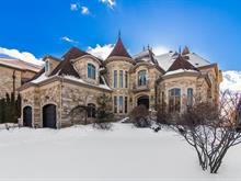 House for sale in Sainte-Dorothée (Laval), Laval, 276, Rue  Montreuil, 11168283 - Centris