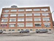 Condo à vendre à Le Plateau-Mont-Royal (Montréal), Montréal (Île), 2496, Rue  Rachel Est, app. 302, 18361781 - Centris