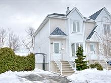 House for sale in L'Île-Perrot, Montérégie, 19, Rue des Saphirs, 24573829 - Centris