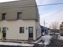 Condo / Appartement à louer à Lachine (Montréal), Montréal (Île), 472, boulevard  Saint-Joseph, 25356577 - Centris
