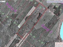Farm for sale in Saint-Évariste-de-Forsyth, Chaudière-Appalaches, 429, Rang du Lac-aux-Grelots, 15764665 - Centris