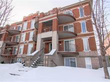 Condo à vendre à Lachine (Montréal), Montréal (Île), 3485, Rue du Fort-Rolland, app. 6, 17416690 - Centris