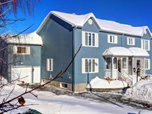 House for sale in La Haute-Saint-Charles (Québec), Capitale-Nationale, 6152, Rue du Moulin-Blanc, 19375023 - Centris