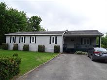 Mobile home for sale in Brownsburg-Chatham, Laurentides, 101, Rue  Krystel, 25210288 - Centris