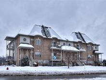 Condo for sale in Hull (Gatineau), Outaouais, 388, boulevard des Grives, apt. 2, 18041810 - Centris