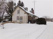 Maison à vendre à Brownsburg-Chatham, Laurentides, 286, Route du Canton, 10549197 - Centris