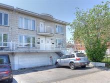Duplex à vendre à LaSalle (Montréal), Montréal (Île), 9264 - 9266, Rue  Centrale, 20058762 - Centris