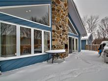 Maison à vendre à Sainte-Anne-des-Lacs, Laurentides, 6, Chemin des Moucherolles, 24331032 - Centris