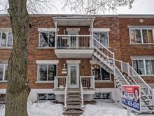 Duplex à vendre à Le Sud-Ouest (Montréal), Montréal (Île), 1484 - 1486, Avenue  Émard, 27444376 - Centris