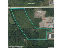 Lot for sale in Ripon, Outaouais, Chemin de Montpellier, 20591491 - Centris