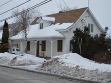 House for sale in Saint-François-du-Lac, Centre-du-Québec, 497, Rue  Notre-Dame, 25869264 - Centris