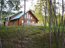 House for sale in Notre-Dame-de-Pontmain, Laurentides, 636, Route  309 Sud, 18038748 - Centris
