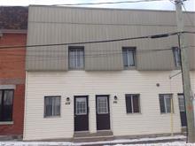 Condo / Apartment for rent in Lachine (Montréal), Montréal (Island), 478, boulevard  Saint-Joseph, 10670211 - Centris