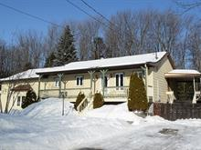 House for sale in Mascouche, Lanaudière, 1417 - 1419, Rue  Boissonneault, 17764614 - Centris