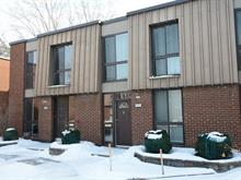 Townhouse for sale in Côte-Saint-Luc, Montréal (Island), 6580, Chemin  Kildare, 19930099 - Centris