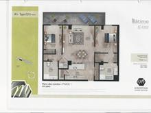 Condo à vendre à Candiac, Montérégie, 85, boulevard  Montcalm Nord, app. C-903, 16808262 - Centris