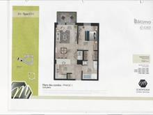 Condo à vendre à Candiac, Montérégie, 85, boulevard  Montcalm Nord, app. C-203, 25426755 - Centris
