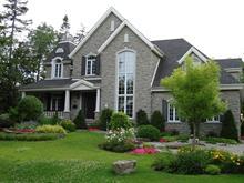House for sale in Blainville, Laurentides, 19, Rue des Tournois, 21713918 - Centris