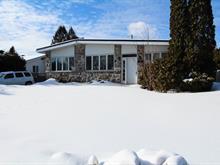 Maison à vendre à Brossard, Montérégie, 3060, Rue  Michel, 12861202 - Centris