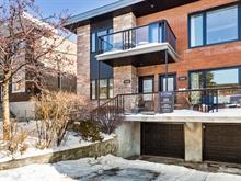 Condo / Appartement à louer à Côte-des-Neiges/Notre-Dame-de-Grâce (Montréal), Montréal (Île), 4160, Avenue  Isabella, 19548347 - Centris