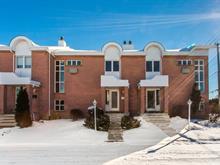 Townhouse for sale in Boucherville, Montérégie, 838, Rue  De Montbrun, 28873666 - Centris