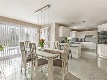 Maison à vendre à Kirkland, Montréal (Île), 22, Rue du Chambertin, 21557414 - Centris