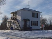 Triplex for sale in Sainte-Barbe, Montérégie, 18A - 18C, Montée du Lac, 23658746 - Centris