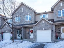 House for sale in Aylmer (Gatineau), Outaouais, 75, Impasse de la Bastide, 24531357 - Centris