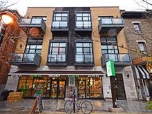 Loft/Studio for sale in Le Plateau-Mont-Royal (Montréal), Montréal (Island), 5325 - 108, Avenue du Parc, 19423923 - Centris