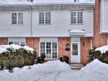 House for sale in Gatineau (Gatineau), Outaouais, 198G, Rue des Tulipes, 15390633 - Centris