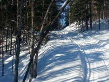 Lot for sale in Saint-Alphonse-Rodriguez, Lanaudière, Rue des Monts, 26120880 - Centris