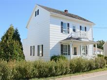 House for sale in Price, Bas-Saint-Laurent, 56, Rue de l'Église, 13156409 - Centris