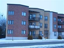 Condo for sale in Montréal-Nord (Montréal), Montréal (Island), 5151, boulevard  Léger, apt. 201, 11145419 - Centris