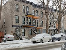 4plex for sale in Le Plateau-Mont-Royal (Montréal), Montréal (Island), 4337 - 4343, Rue de Bordeaux, 23776493 - Centris
