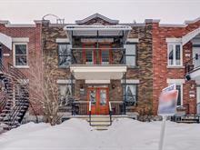 Maison à vendre à Le Plateau-Mont-Royal (Montréal), Montréal (Île), 4816, Rue  Fullum, 13747594 - Centris