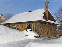 House for sale in Beauport (Québec), Capitale-Nationale, 105, Rue  Blancardin, 17674104 - Centris