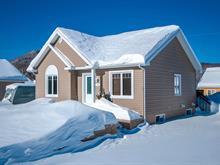House for sale in Sainte-Brigitte-de-Laval, Capitale-Nationale, 55, Rue des Dunes, 26499359 - Centris