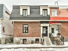 Duplex à vendre à Ville-Marie (Montréal), Montréal (Île), 2475, Rue  Champagne, 18781398 - Centris