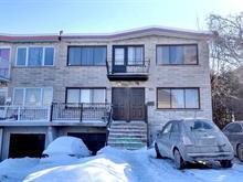 Duplex for sale in Laval-des-Rapides (Laval), Laval, 1316 - 1318, boulevard de la Concorde Ouest, 15136645 - Centris