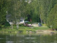 House for sale in Nominingue, Laurentides, 203, Chemin des Sizerins, 10122828 - Centris