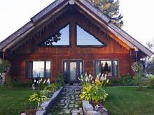 Maison à vendre à Sainte-Thècle, Mauricie, 2071, Chemin  Saint-Michel Nord, 25959312 - Centris