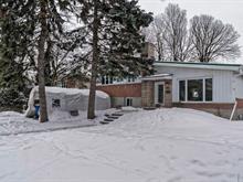 House for sale in Le Vieux-Longueuil (Longueuil), Montérégie, 918, Rue  Sabatino, 26591646 - Centris
