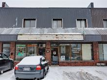 Duplex à vendre à Chomedey (Laval), Laval, 67 - 71, boulevard  Saint-Elzear Ouest, 27515885 - Centris