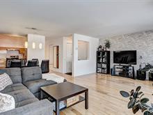 Condo for sale in LaSalle (Montréal), Montréal (Island), 75, Rue  McVey, apt. 5, 21561511 - Centris