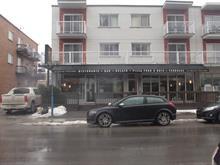 Bâtisse commerciale à vendre à Saint-Léonard (Montréal), Montréal (Île), 5880 - 5884, Rue  Jean-Talon Est, 20266696 - Centris
